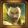 Eastern Light Ieyasu player icon.png