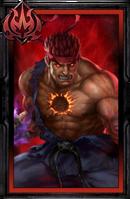 Evil Ryu.png