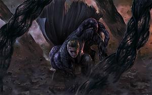 Version 1.5 Update Dark Destruction.png