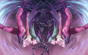 Version 1.5 Update Darkness Illusion.png