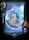 Ice Doom Mirror (BOA 031)