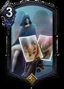 Death Match Invitation (ADA 098)
