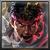 Denjin Renki player icon.png
