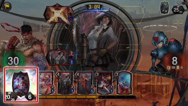 Version 3.2 Update Updated Arts Cards' Animations! (2).jpg
