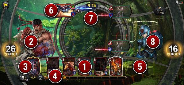 TEPPEN Battle screen.jpg