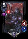 Dark Usurper Urizen (TDA 091)