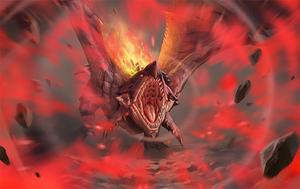 Version 1.5 Update Wrath Awoken.png