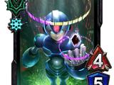 Advanced Artifact X (COR 070)