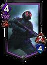 HUNK (ZERO 004)