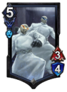 Twin Tyrants (T068)