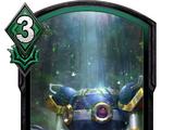 Chimera Ride Armor (T018)