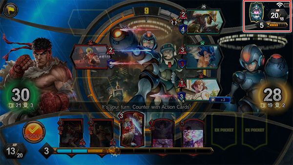 Version 3.0 Update The battle screen is easier to understand! (Arts).jpg