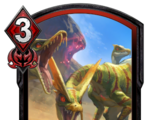 Strength in Numbers (RATHALOS 011)