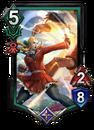 Ultra-Lady Karin (TFS 041)