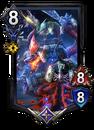 Serpent Demon Orochi (TOA 091)