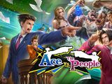 Ace vs. The People