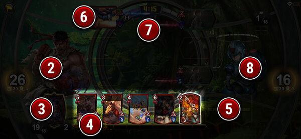 TEPPEN Battle screen (1).jpg