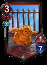Honey (DOW 006)