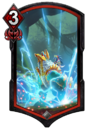Relentless Thunder (DOW 018)