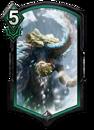 Elderfrost Fury (HBM 044)