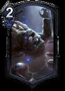 Hatred Reborn (DON 095)
