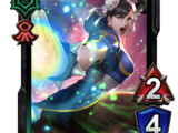 Chun-Li (ADA 036)