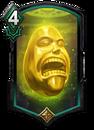 Gold Orb (TFS 049)