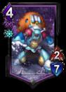 Crystal Snail (ADAW 003)