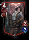 Lady (RYU 004)
