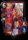 Darius (DOW 005)