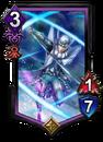 Uesugi Kenshin (TOA 063)