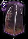 Three Swords (ADA 067)