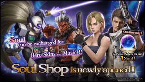 Soul Shop promotional image.png