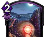 Reignited Malice (IOF 074)