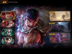 Hero Stories menu.png