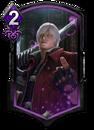 Overpower (DANTE 011)