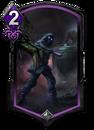Sacrificial Pawn (DON 069)