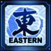 Eastern Army player icon.png