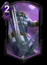 Power Grab (MORRIGAN 012)