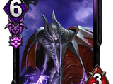 Voltaic Black Knight (T039)