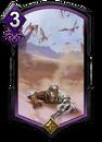 Quicksand (TFS 073)