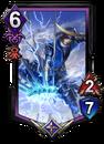 Oshu Lord Date Masamune (TOA 067)