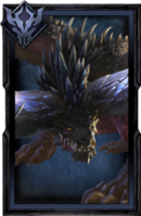 Arch-Tempered.png