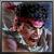 Shinku Hadoken player icon.png