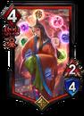 Princess Fuse (TOA 013)
