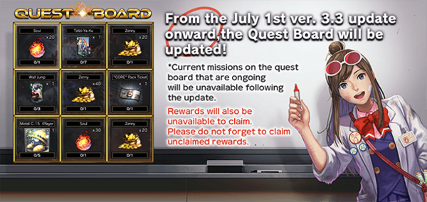 Version 3.3 Quest Board Revamped!.png