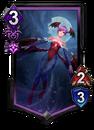 Lilith (MORRIGAN 003)