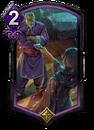 Job for the Assassin (ADA 071)