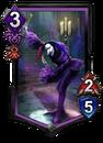 Jester (DANTE 001)