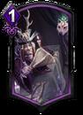 Bone Divination (TOA 068)